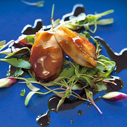 abalone-recipe
